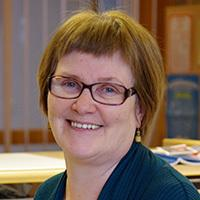Marja-Liisa Mäkynen