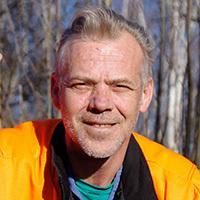 Antti Risku