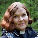 Maria Siekkinen