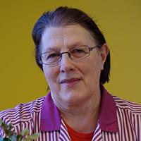 Anna-Liisa Siltaoja