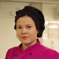 Jaana Koivuniemi