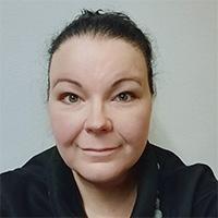 Katja Honkala