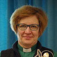 Leena Martikkala