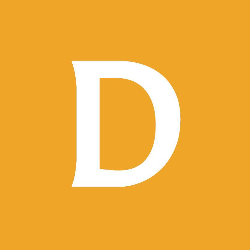 Päivystävä Diakoniatyöntekijä